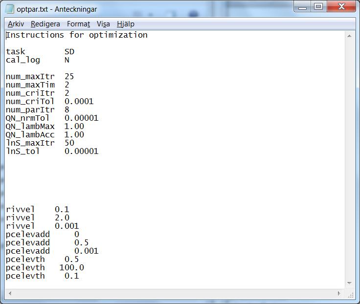 start:hype_tutorials:ac_fig12 png [HYPE Model Documentation]